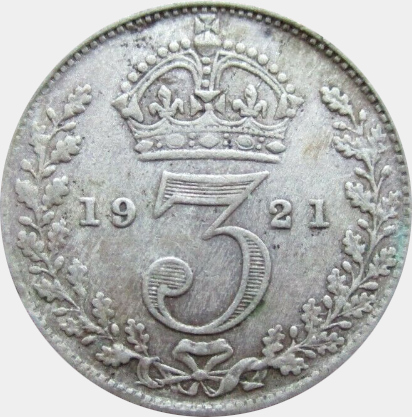 silver_threepence